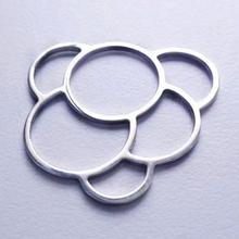 ORIGIN of Life Silver stamceller Clone4